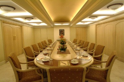 Board Room 5 of 16