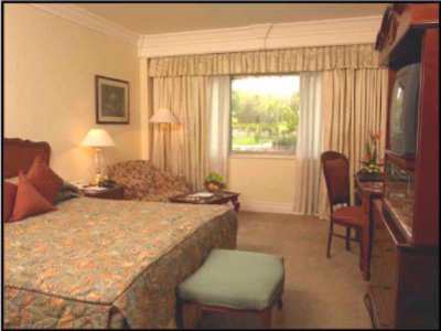 Executive Room 5 of 8
