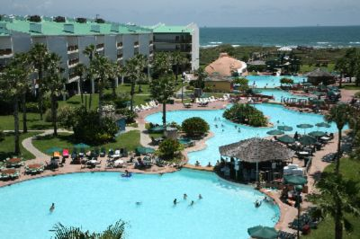 Image of Port Royal Ocean Resort