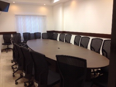 Meeting Room 10 of 11