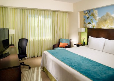 Image of Fairfield Inn Los Cabos