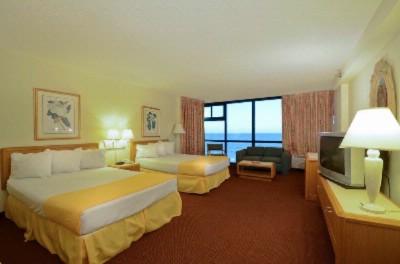 Daytona Beach Oceanside Inn 1 Of 9 Previousnext