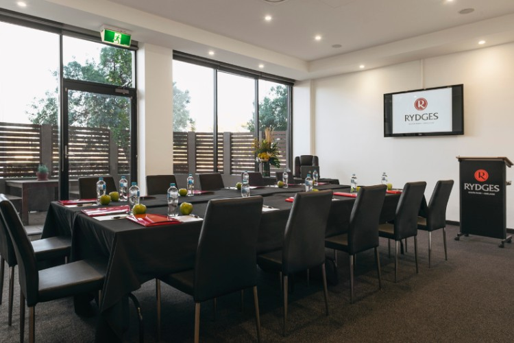 Image of Rydges South Park Adelaide