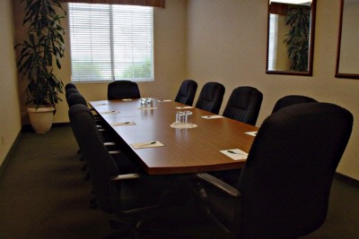 Boardroom 14 of 16