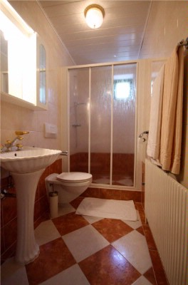 Bathroom 7 of 10