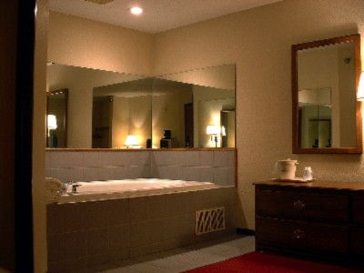 Whirlpool Suite 5 of 7