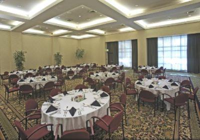 Free Meeting Rooms In Provo Utah