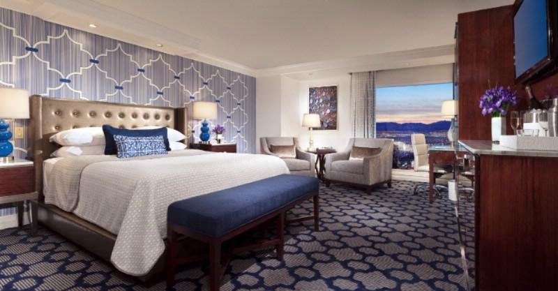 Bellagio 2 Bedroom Penthouse Suite Exterior Remodelling bellagio  las vegas nv 3600 las vegas south 89109