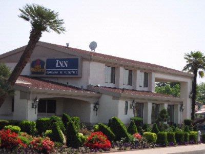 1033 Motel Dr Merced Ca 95340