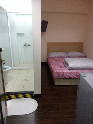 Have Fun Suite & Budget Hostel 1 of 15