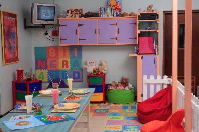 Children\'s Room 5 of 16