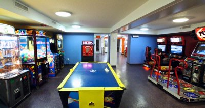 Game Room 13 of 24