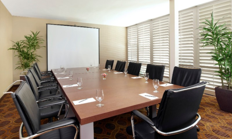 Boardroom 13 of 15
