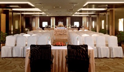 Banquet Hall 3 of 7