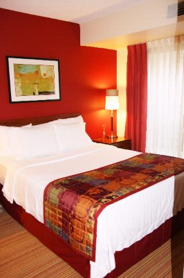 Image of Residence Inn Buffalo / Cheektowaga