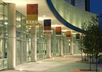 Expo Center 14 of 24
