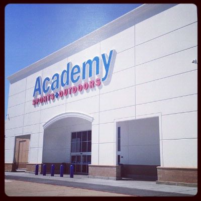 Academy Sports -Across Street 21 of 24