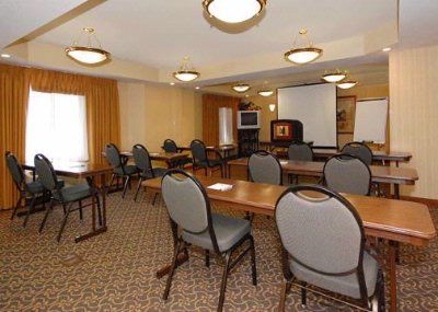 Main Meeting Room 5 of 24