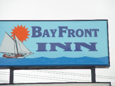 Image of Bayfront Inn
