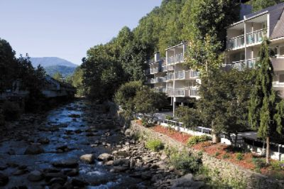 Image of Days Inn Rocky Waters on the River