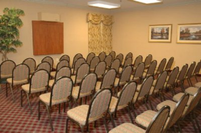Meeting Room -450 Sq Ft 10 of 11