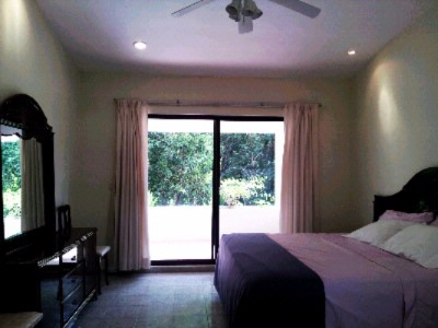 Green Oasis Home Boutique Deluxe King Suite View Pool Or Golf 16 of 16