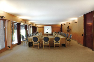 Cesare Meeting Room Residence 26 of 26
