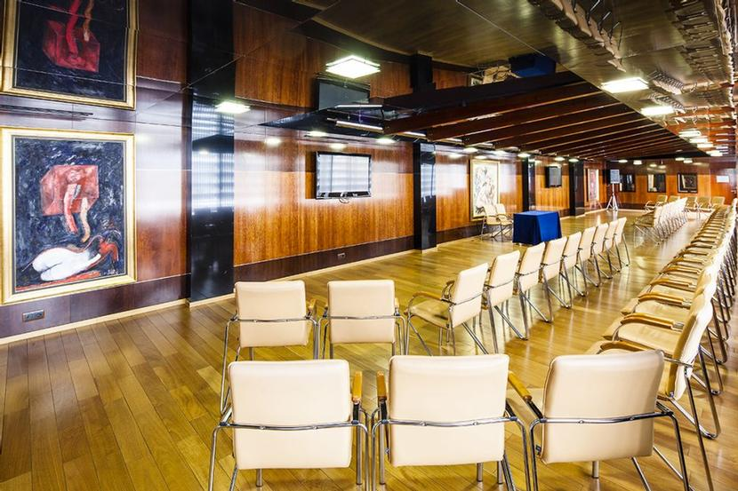 Conference Room Anel 2 20 of 31