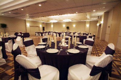 Amazing Ballroom With Over 2700 Sq. Feet Of Flexible Meeting Space 7 of 8