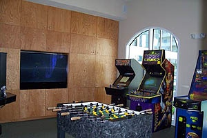 Game Room 9 of 10