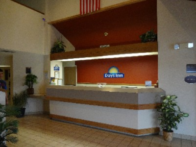 Front Desk 12 of 13