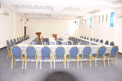 Meeting Room 3 of 16