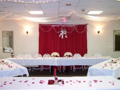 Cheap Hotels In Fort Madison Iowa