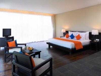 Resort Mui ne Beach Mui ne Beach Km10 Ham Tien