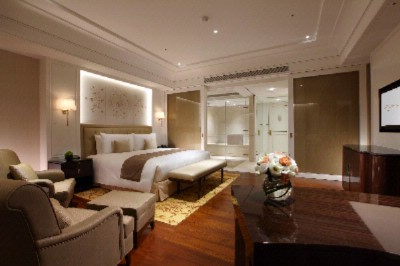 Premium Prestige Room 5 of 23