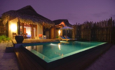 Anantara Pool Villa 5 of 10