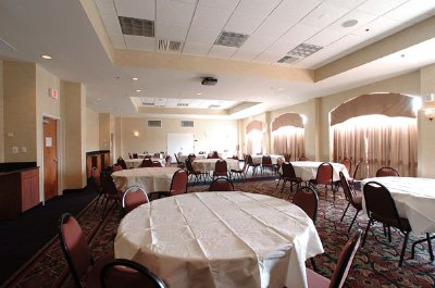 Meeting/banquet Room 5 of 11
