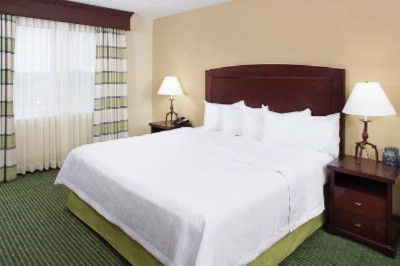Image of Homewood Suites by Hilton Dallas Market