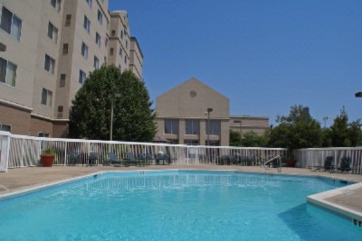 Enjoy Our Outdoor Pool -Bbq Grills Available Too! 14 of 14