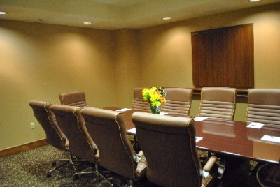 The Boardroom To Accomodate Your Next Board Meeting For 8 People 10 of 14
