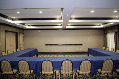 Conference Room 4 of 9