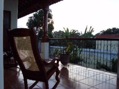 Terrace View 6 of 16