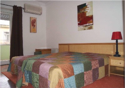 Single/ Double Room 6 of 14