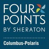Four Points by Sheraton Columbus Polaris 1 of 7