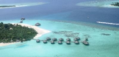Image of Kihaad Maldives