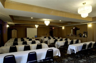 Meeting Room -Vail -1000 Sqft. 9 of 10
