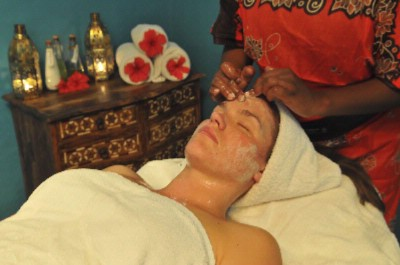 Palace Luxury Spa -Facials 18 of 21