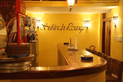 Sukinah Lounge And Bar 6 of 21