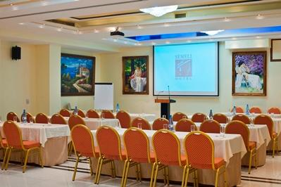 Conference Facilities Picture 1 29 of 31