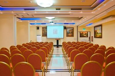 Conference Facilities Picture 2 30 of 31